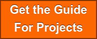 Get the Guide For Projects
