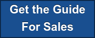 Get the Guide For Sales