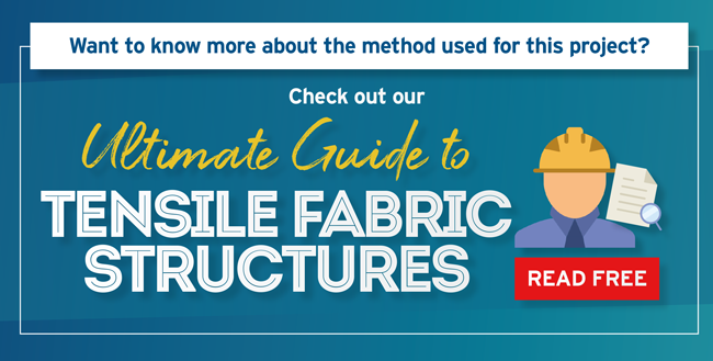 Tensile-Fabric-Structures-Ultimate-Guide-2018