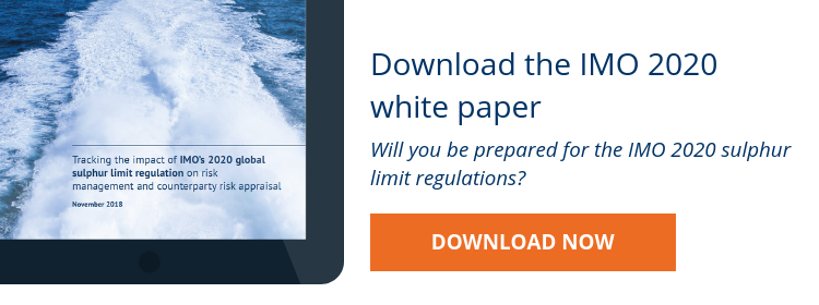Download the IMO 2020 white paper
