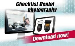 Dental technician checklist download
