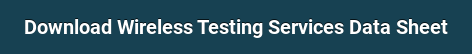 Download Wireless Testing Services Data Sheet