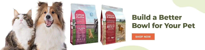 open-farm-pet-food