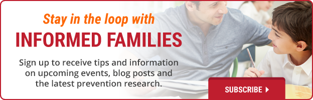 stay-in-the-loop-with-informed-families