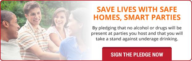safe-homes-smart-parties-pledge