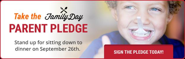 take-the-family-day-parent-pledge