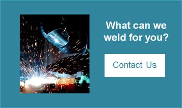 metal fabrication indiana wiley metal