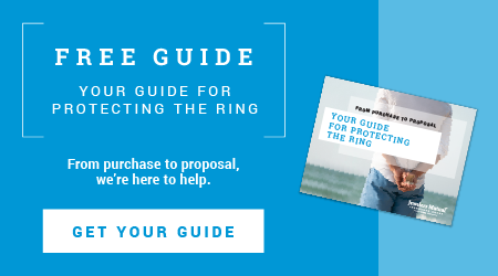 Your Guide for Protecting the Ring