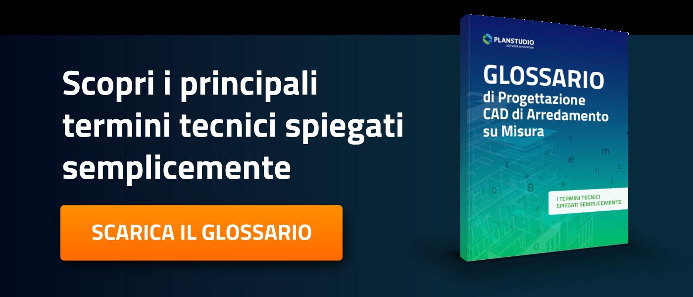 CTA_Glossario_di_progettazione_CAD_di_arredamento_su_misura