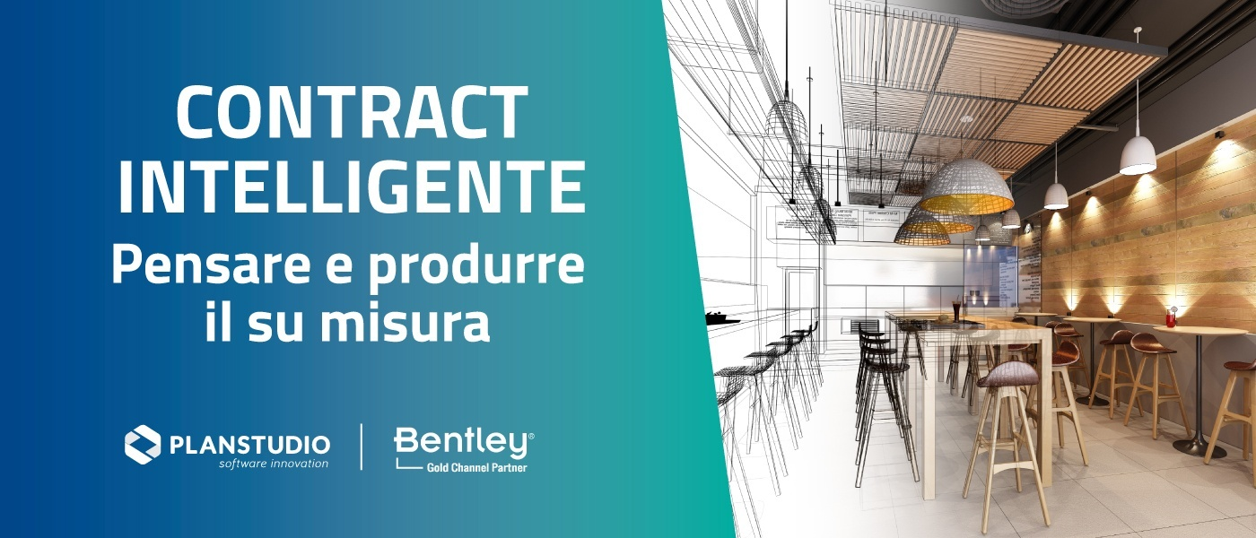 Contract_Intelligente_a_Pesaro