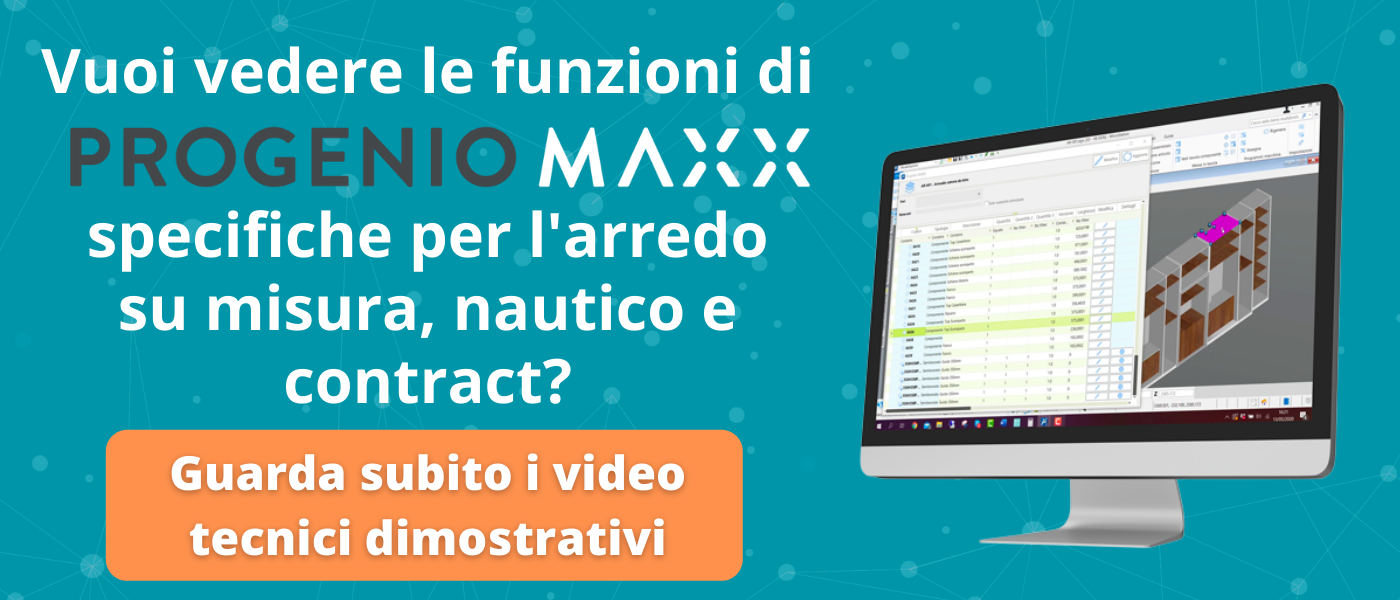 CTA_richiedi_demo_Progenio_MicroStaiton