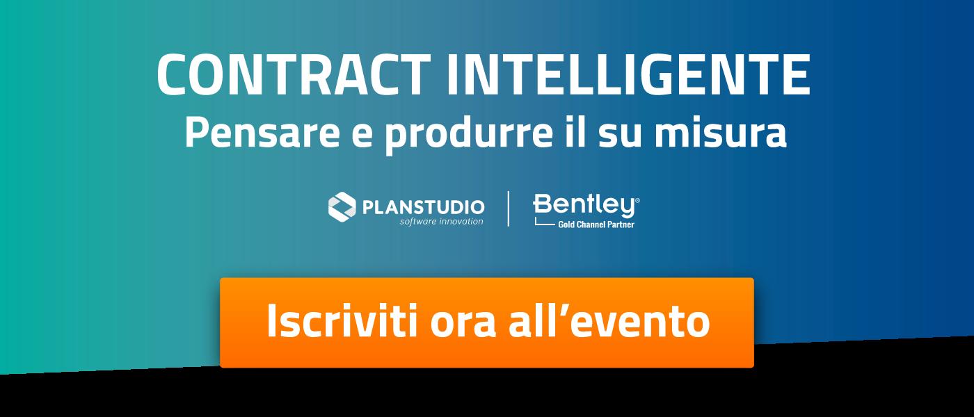 Contract_Intelligente_a_Pesaro CTA