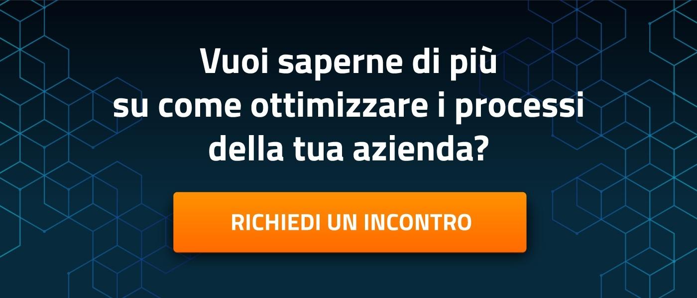 CTA_Richiedi_Incontro_Consulenziale