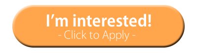 I'm interested! Click to apply now!