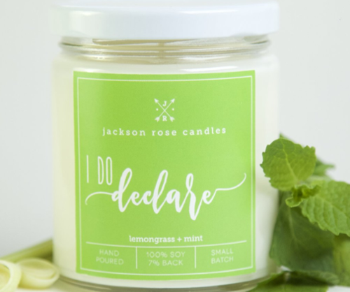 I-do-declare-candle