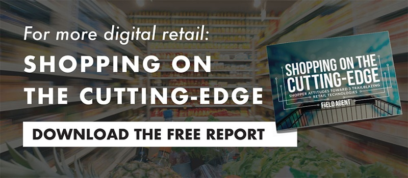 "For more digital retail: Download ""Shopping on the Cutting-Edge"""
