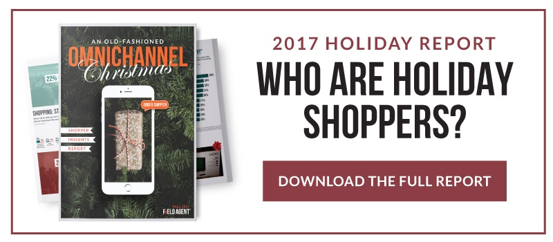 2017 Holiday Report Report Download