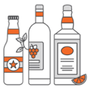 Field Agent Solutions for Beverage Companies