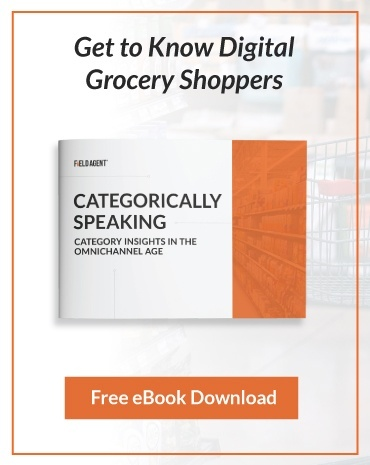 Categorically Speaking: Insights Report Download