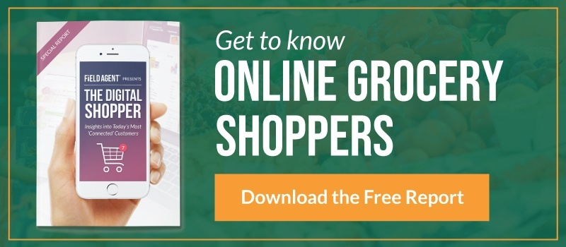 The Digital Shopper Report Download