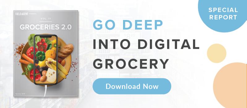 Groceries 2.0 V3 Report Download