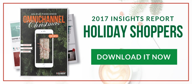 Holiday Report 2017 Download