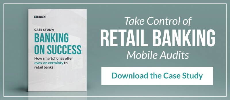 Mobile Banking Case Study Download