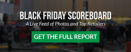 Black Friday Scoreboard Get the Full Report