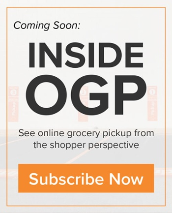 2020 Inside OGP Download Preview