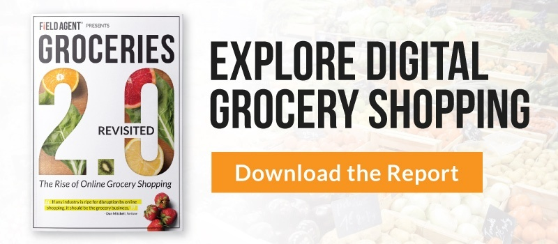 Groceries 2.0 Report Download