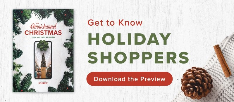 2019 Holiday Preview Download