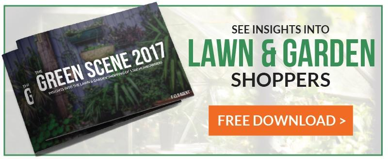 Lawn & Garden 2017 Free Download