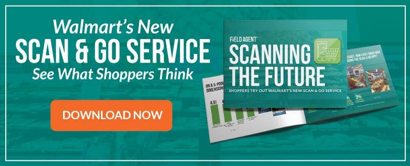 Download Free Walmart Scan & Go Report!