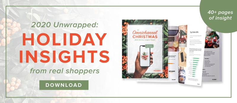 Field Agent Holiday Report Free Download
