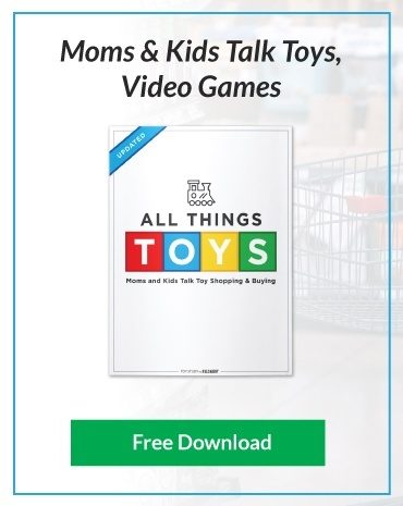 Toys Report Download