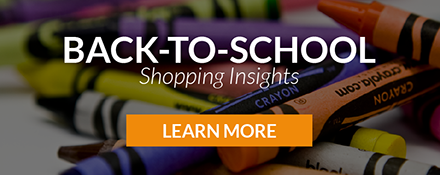 Back-to-School Shopping Insights