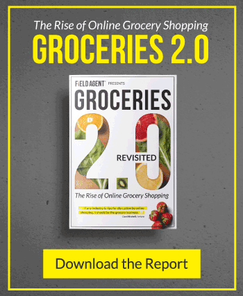 Groceries 2.0 Revisited - Click to Download