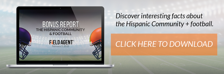 Click here to download the hispanic + football report