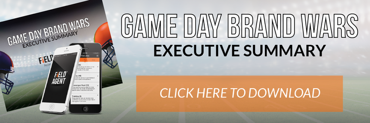 Click here to download the full Super Bowl report.