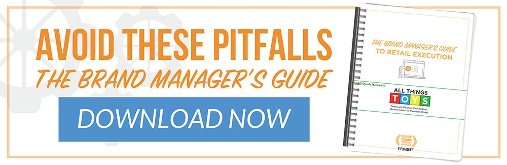 Get More In Q4 - Brand Manager's Guide