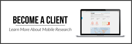 Learn more about Mobile Research