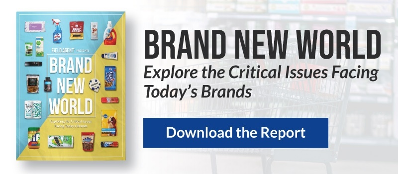 Brand New World Report Download