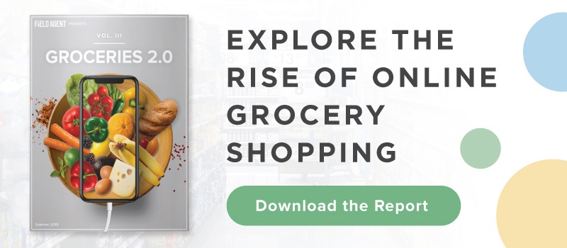 Groceries 2.0 Vol III Report Download