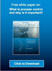 Click to download:  White Paper: What is Process optimisation and why is it important?