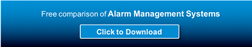 Compare alarm management systems