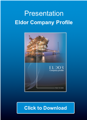 Eldor company profile for Eldor AS, Eldor technology AS, and Eldor UK Ltd.