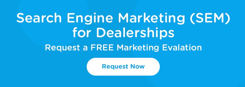 search-engine-marketing-for-dealerships