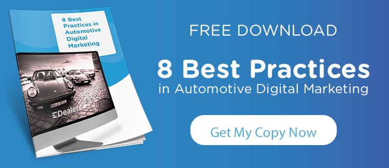 8-best-practices-in-automotive-digital-marketing