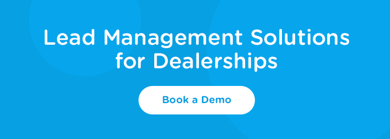 lead-management-solutions-for-dealerships