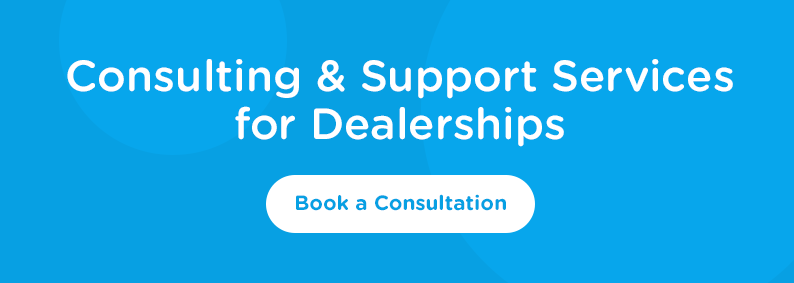 consulting-and-support-services-for-dealerships
